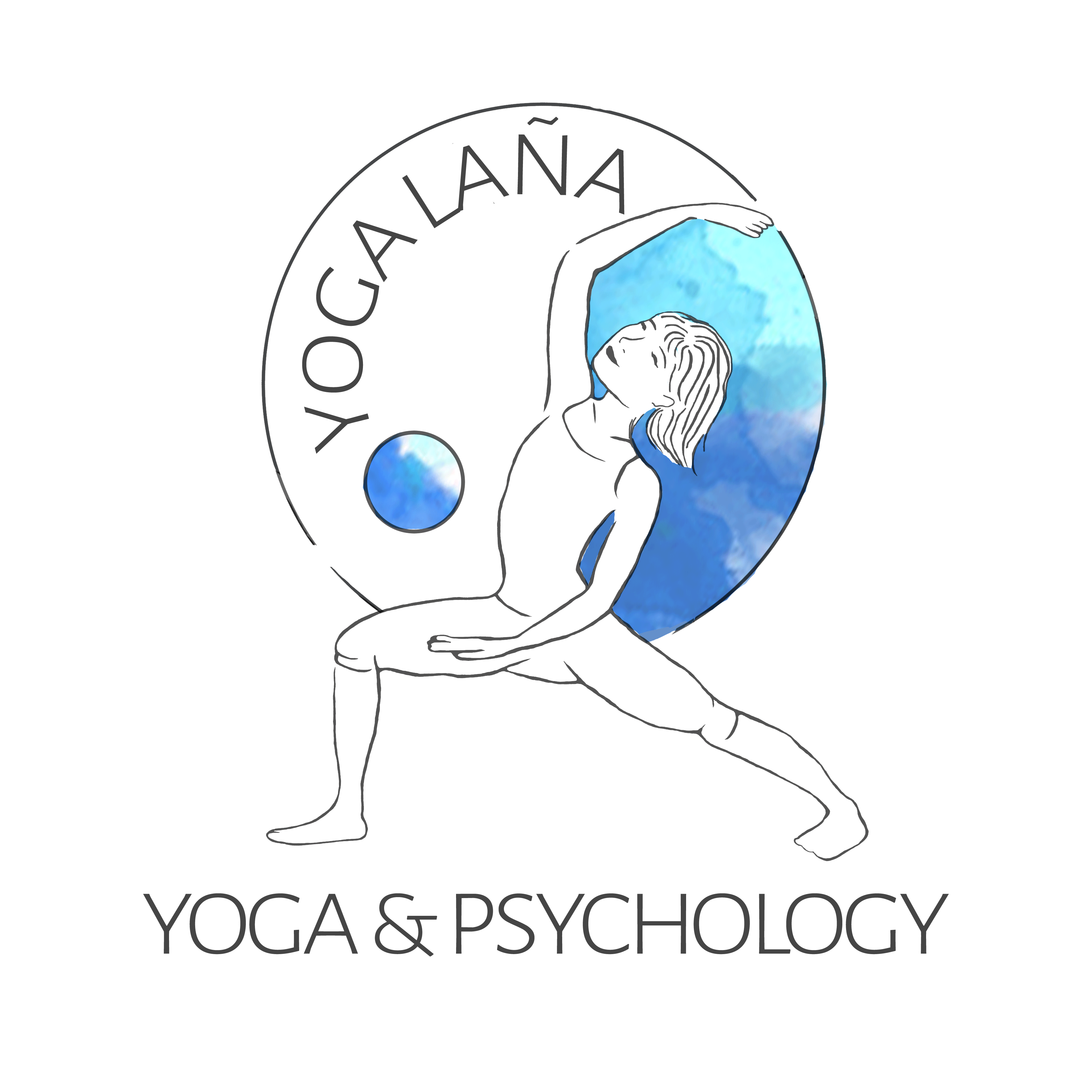 Yoga Lañā